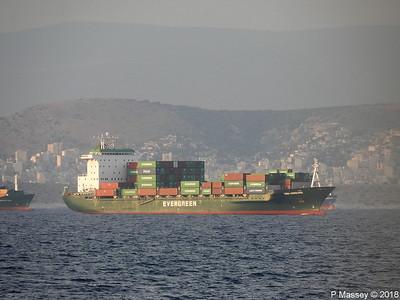 UNI-ASSURE Piraeus Roads PDM 14-09-2018 18-57-53