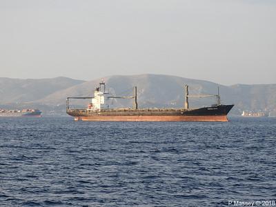 IRENES LOGOS Piraeus Roads PDM 14-09-2018 18-48-57