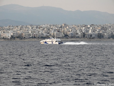SEAJET 2 Inbound Piraeus PDM 14-09-2018 19-16-52