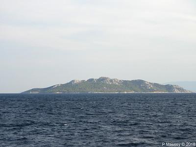Moni Island off Aegina PDM 14-09-2018 18-17-21