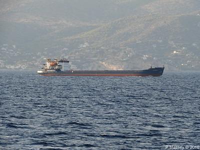 RIVER WIND Piraeus Roads PDM 14-09-2018 18-43-57