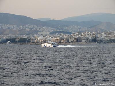 SEAJET 2 Inbound Piraeus PDM 14-09-2018 19-17-06