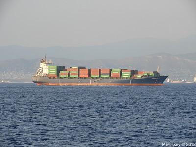 DIAMANTIS P Piraeus Roads PDM 14-09-2018 18-49-05