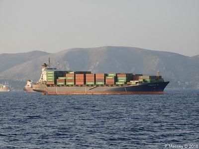 DIAMANTIS P Piraeus Roads PDM 14-09-2018 18-52-06