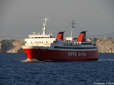 PHIVOS Approaching Aegina PDM 14-09-2018 18-32-55