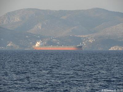 IRENES LOGOS Piraeus Roads PDM 14-09-2018 18-44-01
