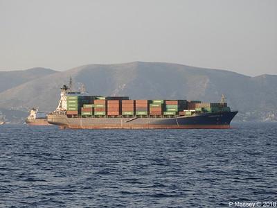 DIAMANTIS P Piraeus Roads PDM 14-09-2018 18-52-04