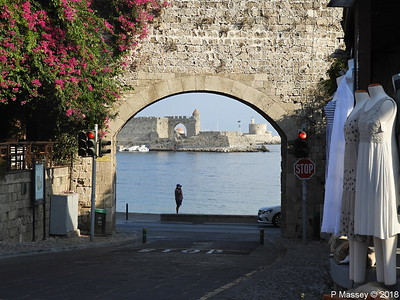 Virgin Mary's Gate Rhodes PDM 12-09-2018 08-51-10
