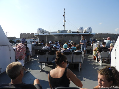 On Board SEBECO Rhodes PDM 12-09-2018 10-02-47
