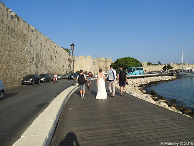 Wedding Party Boardwalk Akti Sachtouri Rhodes PDM 12-09-2018 08-47-27