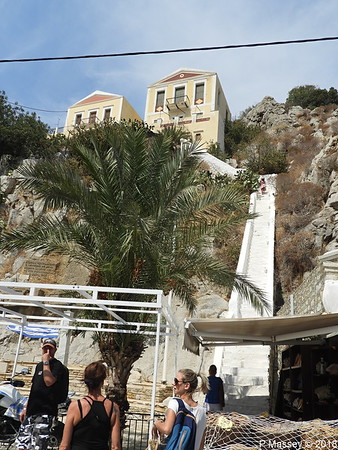 Path up the hill Ano Symi PDM 12-09-2018 13-20-44