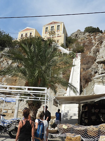 Path up the hill Ano Symi PDM 12-09-2018 13-20-43