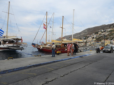 Various Gullets sys Ano Symi PDM 12-09-2018 16-49-19