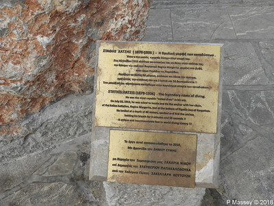 Monument Stathis Hatzis Diver Ano Symi PDM 12-09-2018 16-59-22