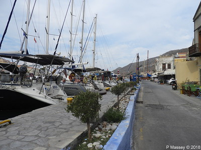 Various sys Ano Symi PDM 12-09-2018 16-52-25