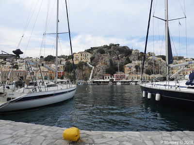 The Path Ano Symi PDM 12-09-2018 16-52-21