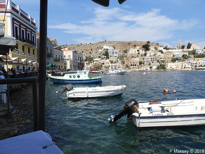 Lunch Ano Symi PDM 12-09-2018 12-37-34