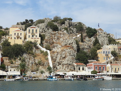 Path up the hill Ano Symi PDM 12-09-2018 14-02-27