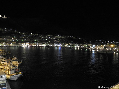 Kalymnos Night PDM 12-09-2018 23-19-47