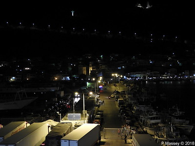 Kalymnos Night PDM 12-09-2018 23-18-05