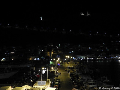 Kalymnos Night PDM 12-09-2018 23-18-01