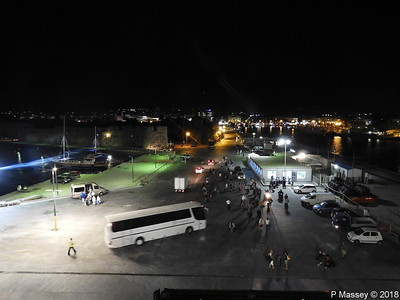 Kos Harbour Night PDM 12-09-2018 22-15-34
