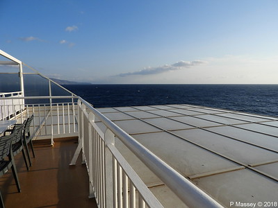On Board BLUE STAR PATMOS PDM 13-09-2018 08-05-52