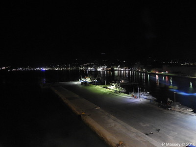 Kos Harbour Night PDM 12-09-2018 22-21-42