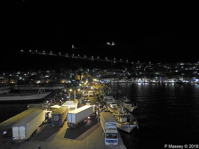 Kalymnos Night PDM 12-09-2018 23-20-14