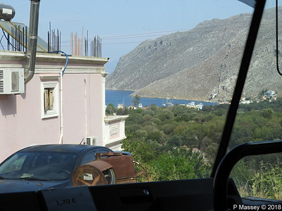 Bus to Pedi from Ano Symi PDM 12-09-2018 15-20-56