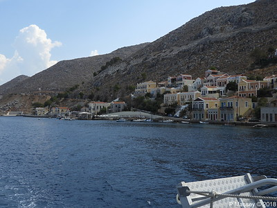 Arriving Ano Symi PDM 12-09-2018 11-25-53