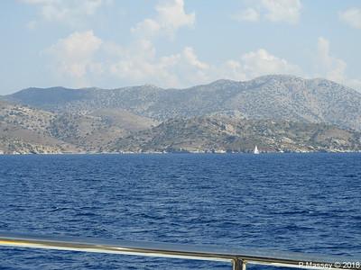 Turkish Coastline from SEBECO PDM 12-09-2018 10-51-45