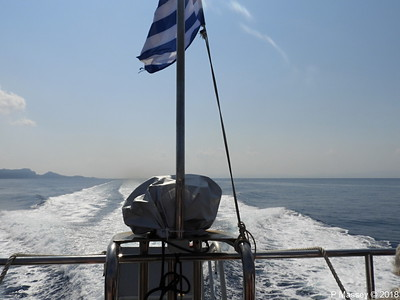 SEBECO Wake Greek Flag PDM 12-09-2018 11-10-06