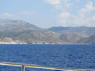 Turkish Coastline from SEBECO PDM 12-09-2018 10-51-50