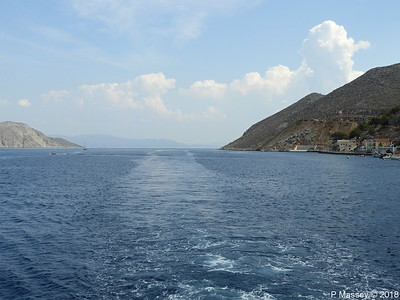 Arriving Ano Symi PDM 12-09-2018 11-25-47