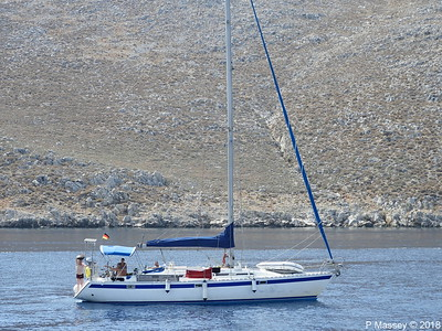 sy Approaching Symi PDM 12-09-2018 11-19-21