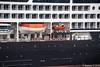 AZAMARA PURSUIT Ship Repair Quay H&W Queen's Island Belfast 04-04-2018 17-12-52
