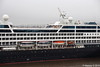 AZAMARA PURSUIT Ship Repair Quay H&W Queen's Island Belfast 04-04-2018 17-12-49