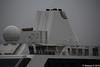 AZAMARA PURSUIT Ship Repair Quay H&W Queen's Island Belfast 04-04-2018 17-13-47