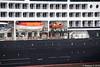 AZAMARA PURSUIT Ship Repair Quay H&W Queen's Island Belfast 04-04-2018 17-12-51