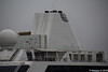 AZAMARA PURSUIT Ship Repair Quay H&W Queen's Island Belfast 04-04-2018 17-13-048