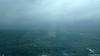 Moody Seas through Rain covered window Observatory BRAEMAR 01-04-2018 15-50-00