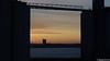 Sunrise Southampton Docks 06-04-2018 05-29-49