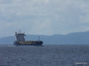 HARMONY M with Timber Load Corfu Channel PDM 26-09-2014 11-45-048