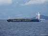 HARMONY M with Timber Load Corfu Channel PDM 26-09-2014 11-54-07