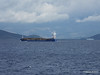 HARMONY M with Timber ANO CHORA II Corfu Channel PDM 26-09-2014 11-54-31