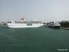 COSTA neoROMANTICA MINERVA Piraeus PDM 23-09-2014 15-03-45