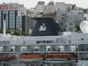 MINERVA Piraeus PDM 23-09-2014 15-04-011