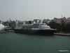 MINERVA Piraeus PDM 23-09-2014 15-03-57