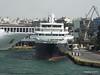 MINERVA Piraeus PDM 23-09-2014 15-03-25